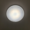 【DIY】シーリングライト LED化
