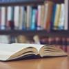 『読書の手前』〜Blogについて〜
