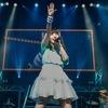 ここまで神々しい曲は初めてでした。内田彩さん・hisakuniさんの『声』。