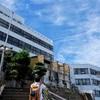 篠島の日帰り温泉 篠島観光ホテル大角