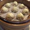 無計画大学生2人の台湾バックパック旅:食べ歩き編