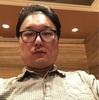 長谷川先生❗️黙ってた方が選挙には通り易いと思います..