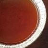 たまには市販物☆成城石井スペイン産マロンの焼きプリン
