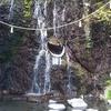 箱根の日帰り温泉「天成園」は露天風呂が最高!しかも23時間利用可能!!
