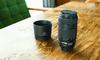 Canonの望遠ズームレンズ EF70-300mm F4-5.6 IS II USM レビュー(実写サンプルあり)