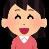 【母乳トラブル】乳口炎、治りました!!