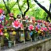 東京で有名な縁切り寺を紹介