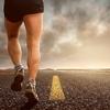 作業療法士は知っておきたい運動を習慣化するためのシェイピング戦略