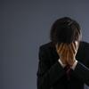 しゃべれない男たちの叫び(27)なぜ男性は毒母からの被害を語れないか