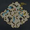 LostArk 地点情報 - 逃亡者の村