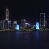 都市と建築のブログ Vol.48 深圳:創新 up!