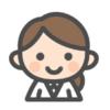 (;・∀・)岡本花子のプロフィール