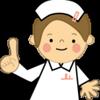 看護師の妊娠