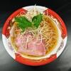 大つけ麺博 10周年特別企画 ラーメン日本一決定戦!! 第二陣
