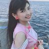 <NGT48新曲にかける思い4>三村妃乃、先輩とのMVすごく勉強に 努力で才能開花「必要とされたい」