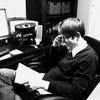 開発経験ゼロの営業がプログラミングを勉強してみたらメリットばかりだった話