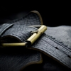 革製品を長持ちさせよう!革の達人の使い方&レビュー
