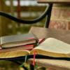 【就活】TOEIC900点をとる勉強法!接続詞で得点アップ!!