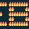 Firebaseのルールを設定する - UnityでFirebaseを使ったオンラインランキングシステムを作るvol4