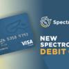 バンクエラ最新情報!SpectroCoin(スペクトロコイン)のBNKトークンの撤退方法