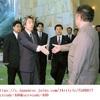 安倍晋三「為政」の不幸な顛末,北朝鮮拉致や新型コロナウイルス問題を通じて観る最近の関連情勢