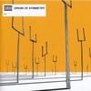 """初期衝動からの""""第2の爆発""""―MUSEの2ndアルバム『Origin of Symmetry』レビュー"""