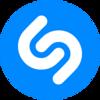 海外の若者が好む音楽を見つけるサービス/アプリ5選+
