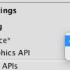 Unity : Gitなどで共有時のビルド対象プラットフォームを固定する