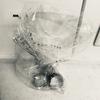 【0円で】キッチン生ゴミ用のビニール袋代を節約。捨てる物を活用