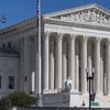 アメリカ最高裁が職場でのLGBTQ+への差別を違憲判決