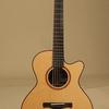 10)ギター本体の話-1