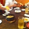 五反田の陳家私菜