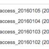 Google Cloud Loggingが突然ログ出力しなくなった時にやったこと
