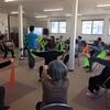 私が全ての体力要素を満遍なく鍛えられるようにしている体操教室は「ことり日和」だけです!
