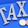 e-Taxによる確定申告 あれログインできない?