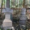 聞くも悲しき悲恋の伝説を今に伝える天野神社のごりんさま(愛川町)