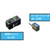 【上級編】N-L20シリアル通信制御概要について