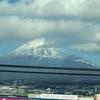 富士山が好き。富士山を見て運気をアップしよう!