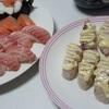 料理男子必見!家でパーティーなど開くときに作っておくと大ウケする料理とは?