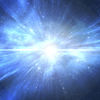 子宮と宇宙