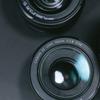 単焦点レンズのメリット・デメリット・注意点・感想