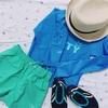 潮干狩り 2歳の服装は? @海の公園