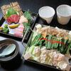 【オススメ5店】西武新宿線(中井~田無~東村山)(東京)にある郷土料理が人気のお店