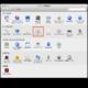 Macのスクリーンショットのやり方がどうしても覚えられない人におすすめの方法