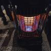 寒い冬に欠かせない「カイロ」の効果的な使い方で全身ポッカポカ