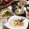【オススメ5店】錦糸町・浅草橋・両国・亀戸(東京)にあるもつ鍋が人気のお店