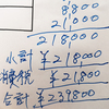 【不動産悪徳マンション大家・対処法】引っ越し・退去時のクレームと過剰請求に切れて1円も払わなかったよ!事件