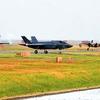 米海兵隊F35戦闘機-調達54機削減