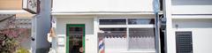 小諸本町にカモさんのお店「BISTRO AOKUBI」オープン/テイクアウトランチ