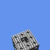 Xamarin.AndroidでテクスチャにETC2を使ってみた。